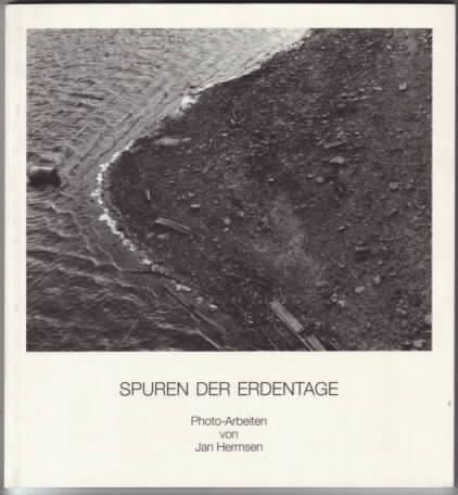 Jan Hermsen, Spuren der Erdentage